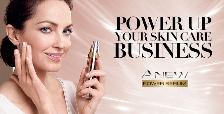 Anew_Power_Serum_bg